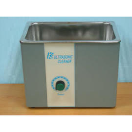 (Desk Top) Ultrasonic cleaner