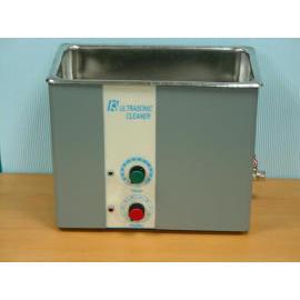 (Desk Top) Ultrasonic cleaner ((На рабочем столе) Ультразвуковая ванна)