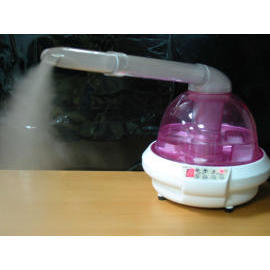 (UFO) Ultrasonic Humidifier