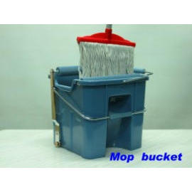 Mop Bucket (Mop ковша)