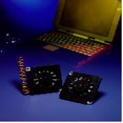 Vapo Bearing System (Vapo принимая система)