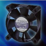 60x60x25mm DC Fan