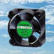 40x40x20mm DC Fan (40X40X20MM DC вентиляторы)