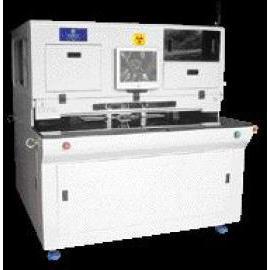 X-ray drilling machine (Рентгеновскую установку бурового)