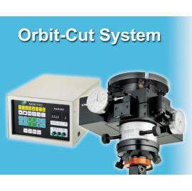 Orbit-Cut System (Орбита-Cut Система)
