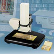 Laser Vision measurement (Лазер Вижн измерения)