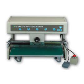 V-Cut PCB Separator (V-Cut PCB Сепаратор)