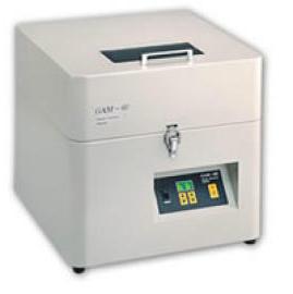 Centrifuge Machine (Центрифуги Машины)