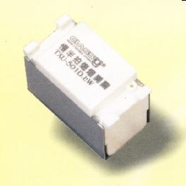 OFF-Delay SWITCH (OFF-Реле)