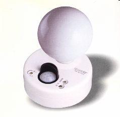 PIR SENSOR- DIY Sensor (Многофункц DIY-датчик)