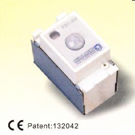 PIR SENSOR- Mini Size-body movement sensor switch, PIR switch, SENSOR switch, (Многофункц-Размер мини-датчик движения тела переключатель, ПИР-переключатель, датчик выключатель,)