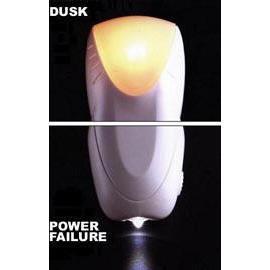 LED Multifunction Automatic Emergency Light (Светодиодных многофункциональных Автоматическое аварийное освещение)