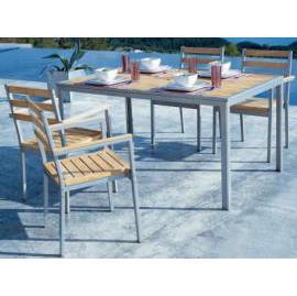 Furniture: KD furniture, garden furniture, wooden furniture (Мебель: КД мебель, садовая мебель, деревянная мебель)