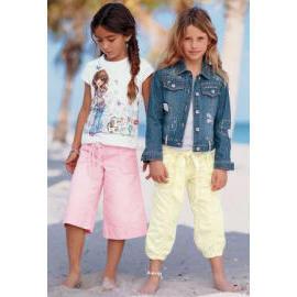 fashion apparel: girls` wear (одежда мода: одежда для девочек)