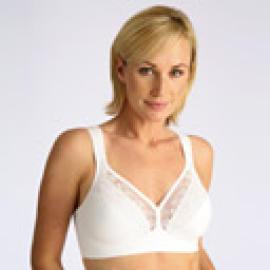Innerwear: bra
