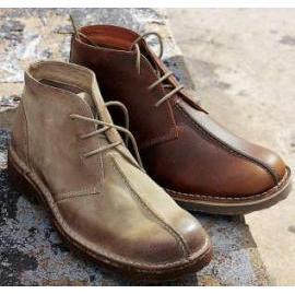 footwear: mens`