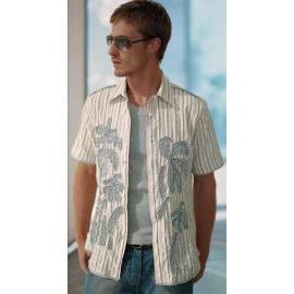 fashion apparel: mens` wear (одежда мода: одежда, Мужская)