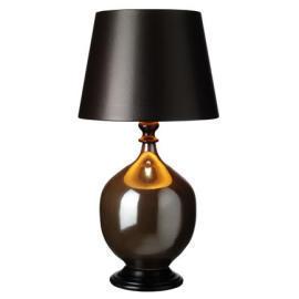 Lamp: table lamp (Лампа: настольная лампа)