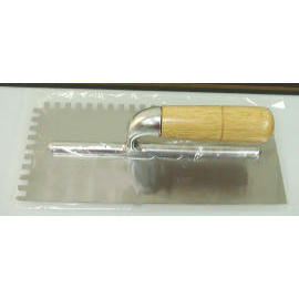 5``X11`` NOTCH TROWEL(U) (5``X11``NOTCH TROWEL (U))