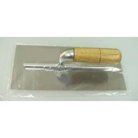 5``X11`` PLASTER TROWEL (5``X11``GIPS Kelle)