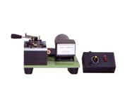Pin Adjuster for Transformer