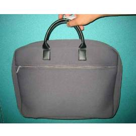 neoprene notebook briefcase