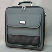 Notebook Computer Carrying Case (Ноутбук кейс)