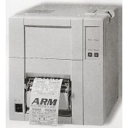 LABEL PRINTER (LABEL PRINTER)