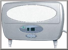 Water heater (Водонагреватель)