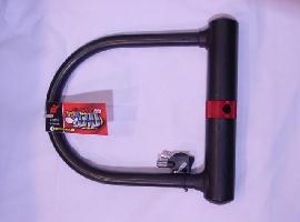 lock (Блокировка)