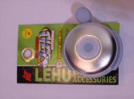 beel ring (B l кольца)