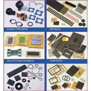 rubber,plastic,gasket,grommet,packing,shrinkage,film,foam,pouch,pad,anti static