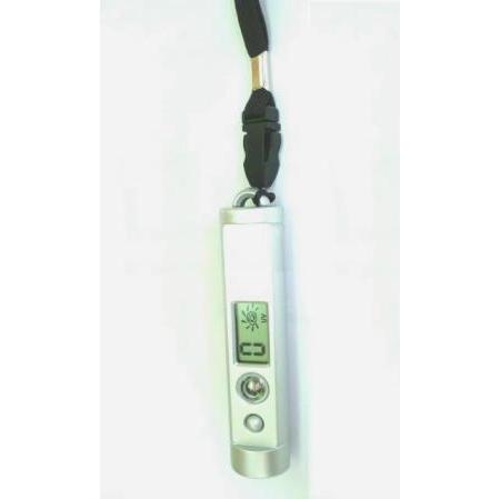 Sunlight Detector (Солнечный свет детектор)