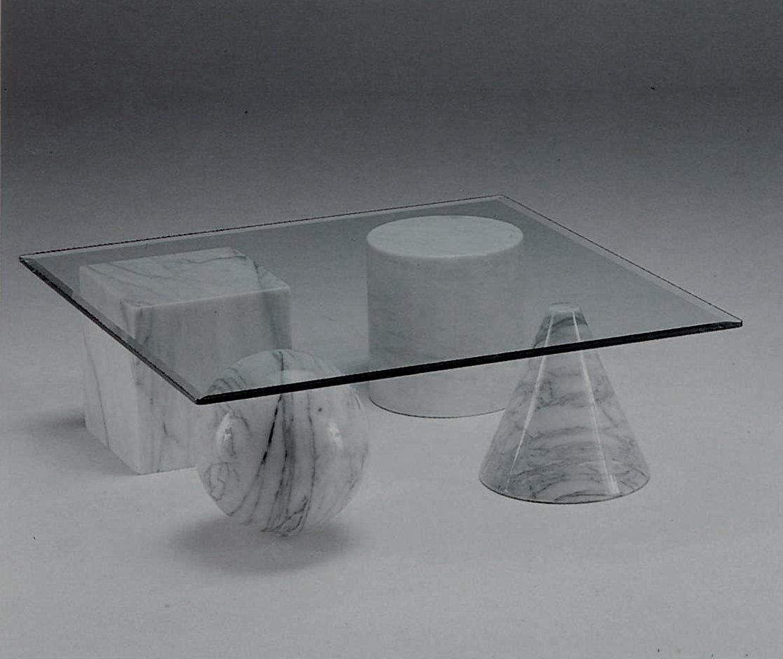 Table basse marbre verre - Idée pour votre jardin et maison 1d09bf498d3f