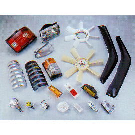 Auto lamps,Windows visors,Engine fans (Авто лампы, Windows козырьки, двигателей вентиляторов)