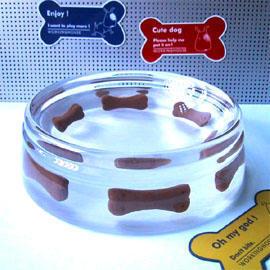 Dog Bowl (Dog Bowl)