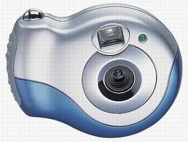 Kamera, Digitalkamera, (Kamera, Digitalkamera,)