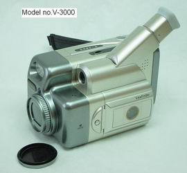 camera, 35mm camera, flash camera, motor drive camera