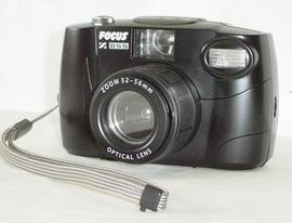 Kamera, Zoom-Kamera (Kamera, Zoom-Kamera)