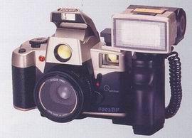 Antrieb Kamera, Kamera (Antrieb Kamera, Kamera)