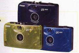character camera (характер камеры)