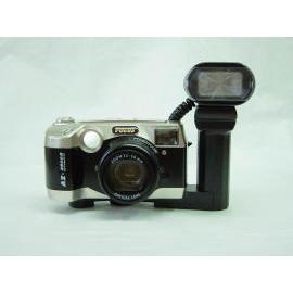 Auto-Zoom-Kamera, Antrieb Kamera (Auto-Zoom-Kamera, Antrieb Kamera)