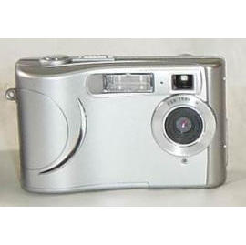 Digitalkamera, Kamera (Digitalkamera, Kamera)