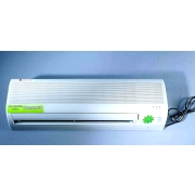 Air Purifier Model:A-80