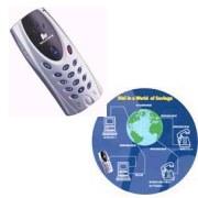 IP-Telefon (IP-Telefon)