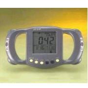 Body fat monitor (Moniteur de graisse du corps)