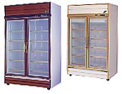 All kinds spare parts for refrigerator & freezer (Все виды запасных частей для холодильников & морозильник)