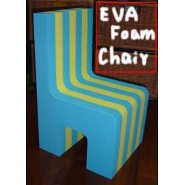 EVA foam Chair (EVA Foam Председатель)