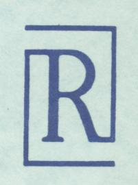 RF technology (Технологий РФ)