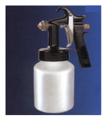 Low Pressure Spray Gun (Низкое давление Spray Gun)